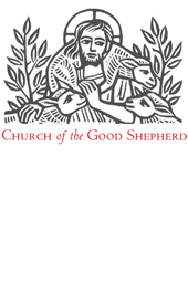 Good Shepherd Easter Mass