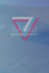 Top Shelf - Episode 1