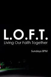 LOFT Apr 7, 2013