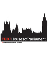 TEDxHousesofParliament