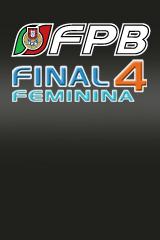 Final 4 Fem - Final