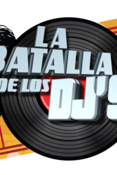 Batalla Final DJ's