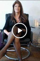 Transgender Life Coach / Sessions