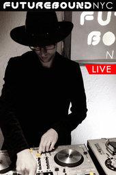 Futurebound NYC Videocast