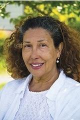 Mercedes Villaman