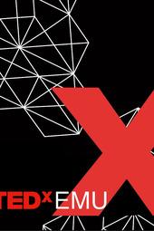 TEDxEMU