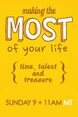 Making the Most of Your Talent