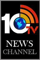 10TV News Channel Live