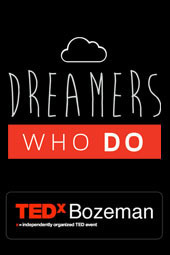 TEDxBozeman 2013