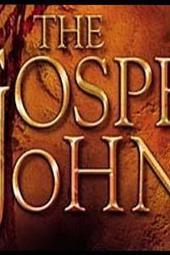 """""""John's Agenda"""" by Pastor Gary"""
