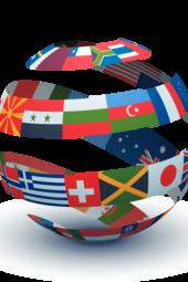 Fundraising for International Companies