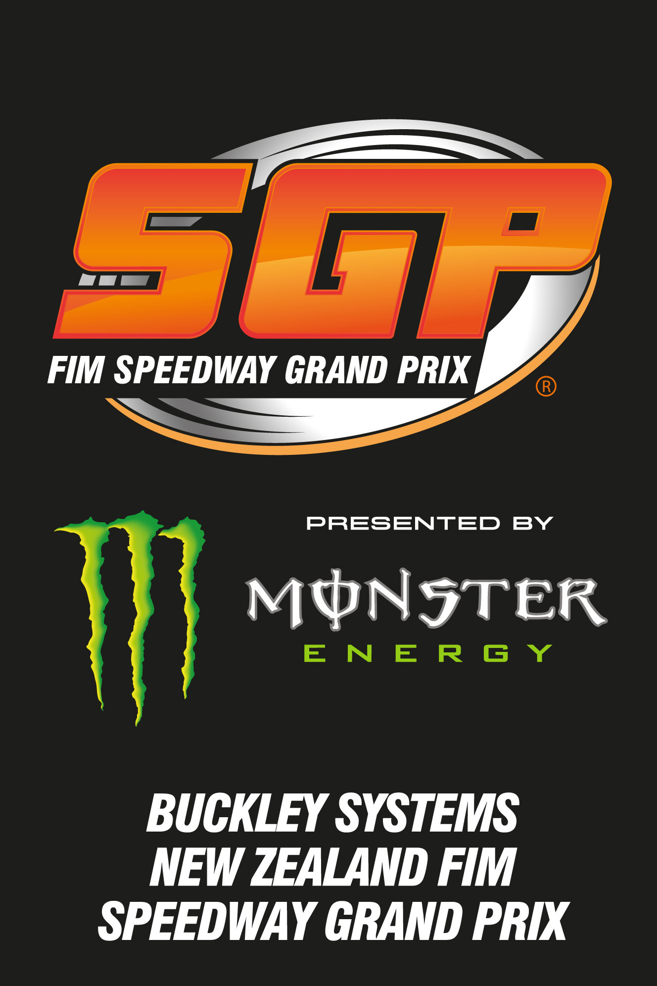 fim speedway grand prix auckland nz on livestream. Black Bedroom Furniture Sets. Home Design Ideas