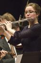 Skidmore Wind Ensembles