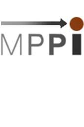 MPPI events - 2013