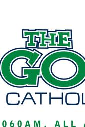TGCL #0492 - Catholic News this Week