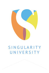 Singularity University NL
