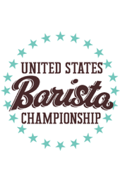 2013 United States Barista Competition