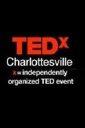 TEDxCharlotteville