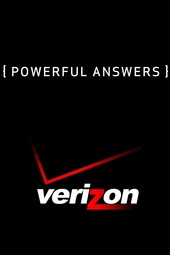 Powerful Answers Award