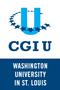 Clinton Global Initiative University (CGI U) 2013 by Clinton Global Initiative