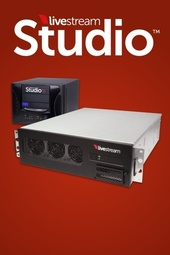 Expanded Studio Product Family