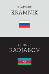 Round 11 - Kramnik vs. Radjabov