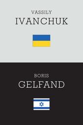 Round 11 - Ivanchuk vs. Gelfand