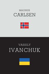 Round 12 - Carlsen vs. Ivanchuk