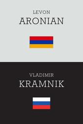 Round 12 - Aronian vs. Kramnik