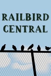 Railbird Central: New Cornerback