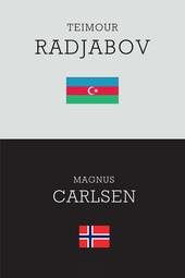 Round 13 - Radjabov vs. Carlsen