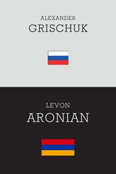 Round 13 - Grischuk vs. Aronian