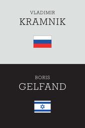 Round 13 - Kramnik vs. Gelfand