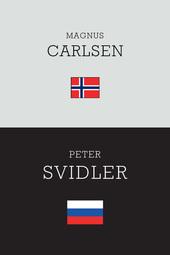 Round 14 - Carlsen vs. Svidler
