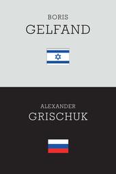 Round 14 - Gelfand vs. Grischuk