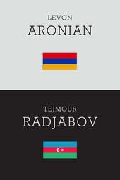 Round 14 - Aronian vs. Radjabov