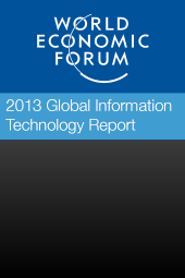 2013 Global Information Technology Report