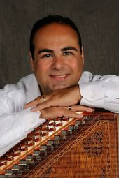 Art X: Armenian Music in Motown - Ara Toupouzian