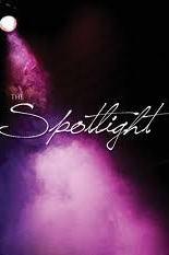 Spotlight: Platform 3.0