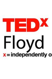 TEDxFloyd