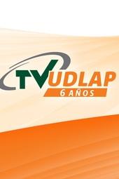 TVUDLAP