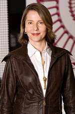 Paola Antonelli - Perspectives