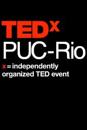 TEDxPUC-Rio