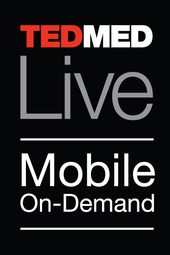 TEDMEDLive Mobile On-Demand
