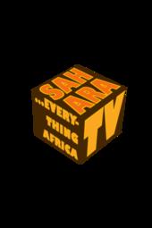 SaharaTv Live