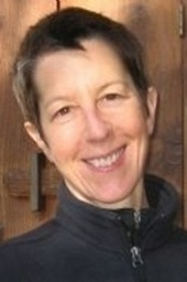 Linda Gallijan, 4/13/13 Dharma Talk (audio only)