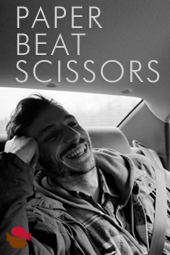 Paper Beat Scissors | Live @ Streaming Cafe