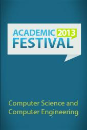 PLU Academic Festival