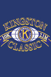 Kiwanis Kingston Classic April 2013