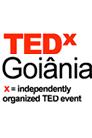 TEDxGoiânia